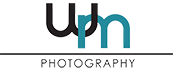 WM Photography logo
